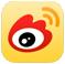 TSTmgm集团娱乐mgm2399官方微博