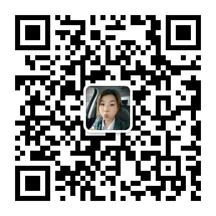 mgm集团娱乐mgm2399